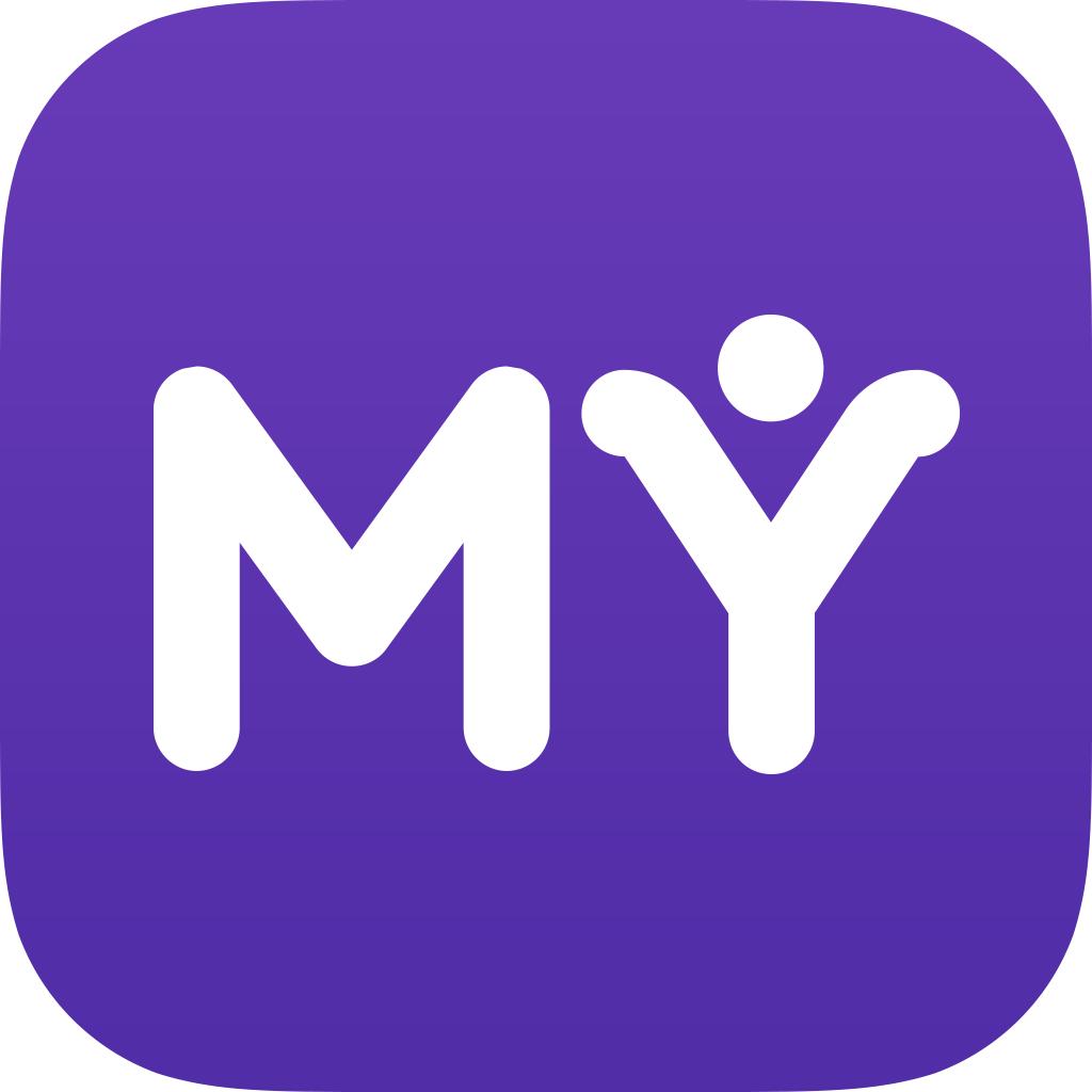 MyBazar